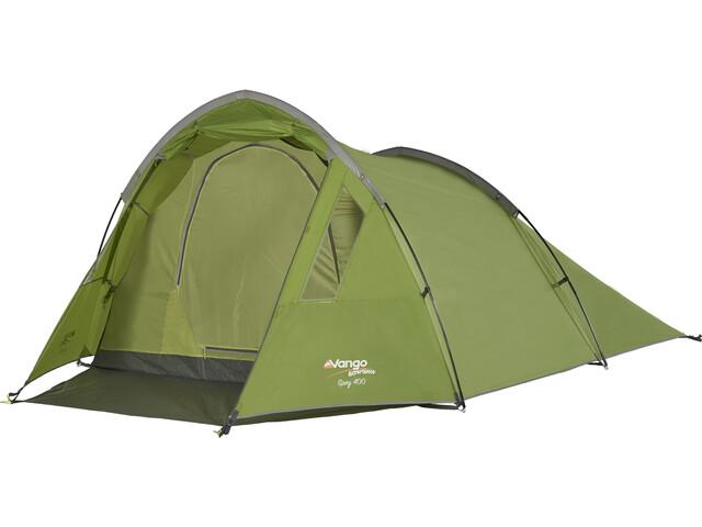 Vango Spey 400 Namiot zielony